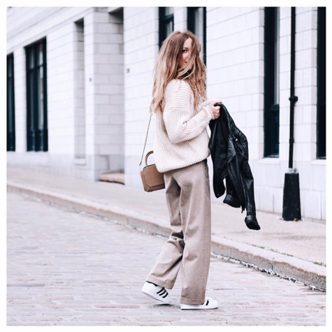 Les marques préférées des blogueuses mode