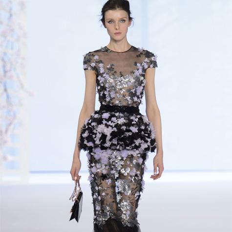 les-plus-belles-creations-des-defiles-haute-couture-printemps-ete-2016-2