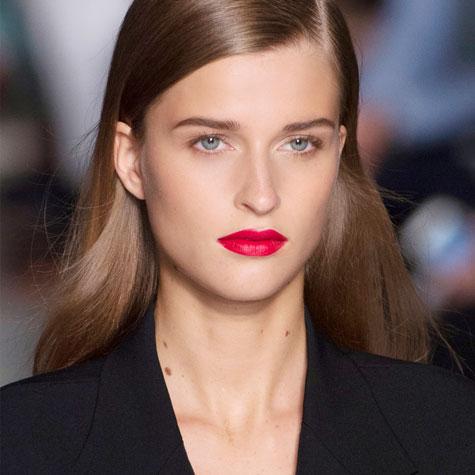 tendances-maquillage-printemps-ete-2016-glamour-toujours-6