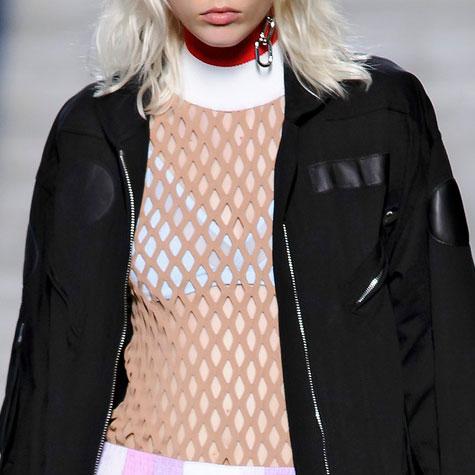 tendance-mode-printemps-ete-2016-la-resille-9