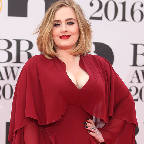 brit-awards-2016-2