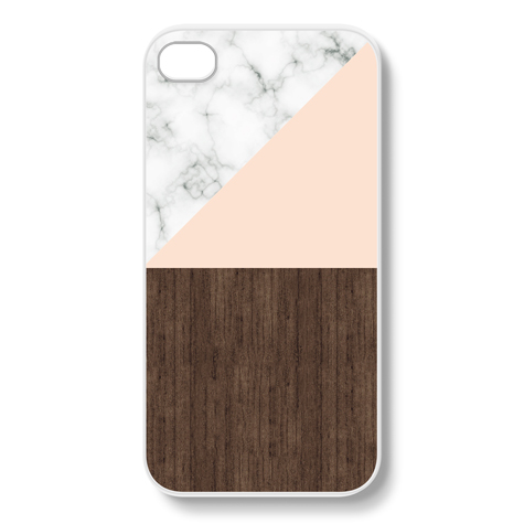 coques-iphone-shopping