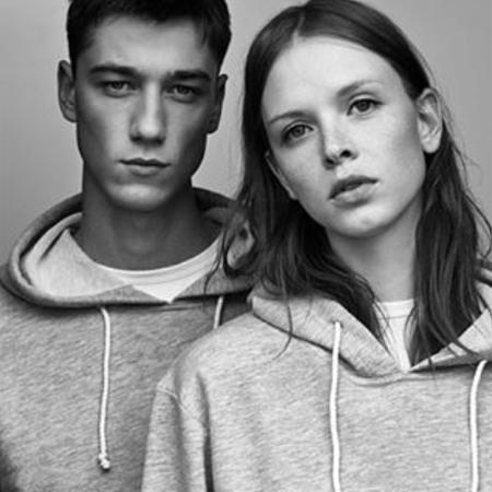 La collection Zara unisexe: peut mieux faire!