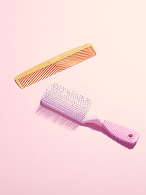 les-outils-indispensables-pour-bien-se-coiffer