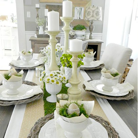 table-decorative-paques