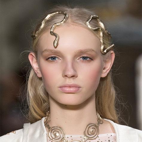 accessoire-cheveux-valentino