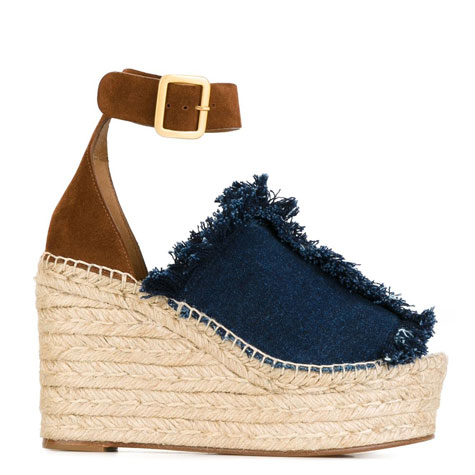 shopping-mode-le-denim-effiloche-2
