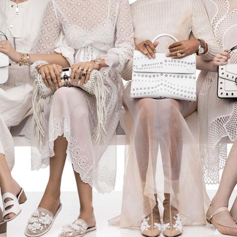 accessoires-tendances-mode-printemps