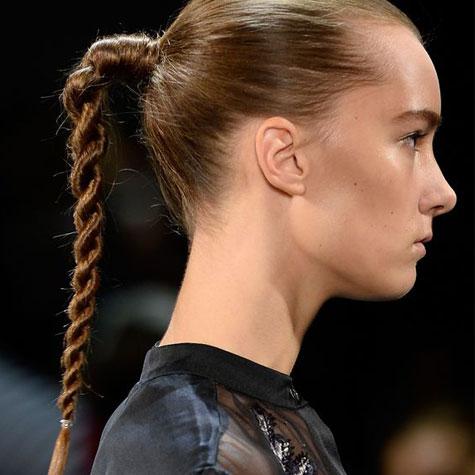 beaute-les-10-plus-belles-coiffures-torsadees-vues-sur-pinterest-12
