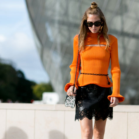 street-style-comment-porter-le-orange-13-2
