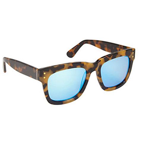 lunettes-de-soleil-ludiques