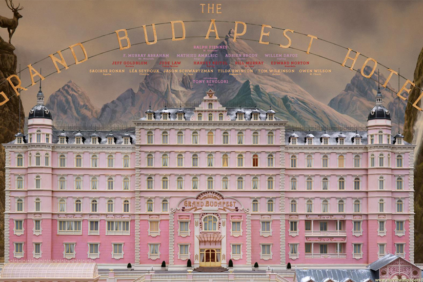 305cad19-d3a0-4819-ae37-874db066e3cd-oscars-the-grand-budapest-hotel-jpg