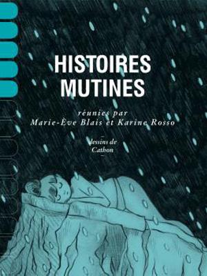 Histoires mutines