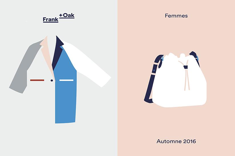 frank-oak-femme