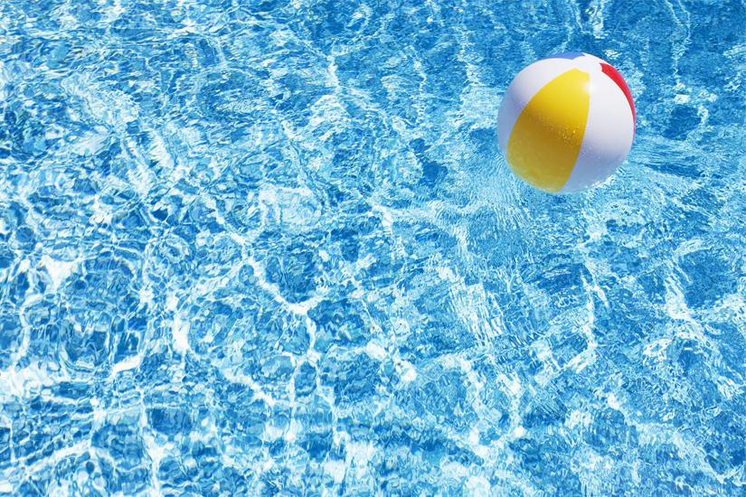 0c682c0e-fd2a-43c3-82f1-9bfac6c291ce-piscine-montre-al-jpg