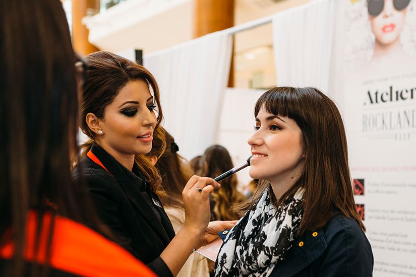 atelier-rockland-la-session-maquillage
