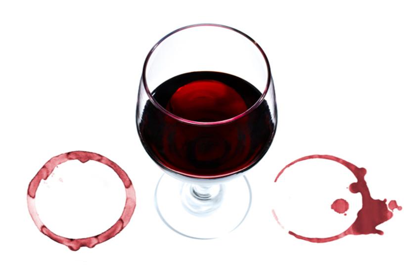 c191de36-8f88-4729-bee3-fc4c0e0ae014-vin-rouge-jpg