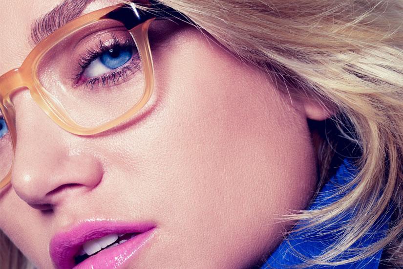 comment-se-maquiller-lorsquon-porte-des-lunettes