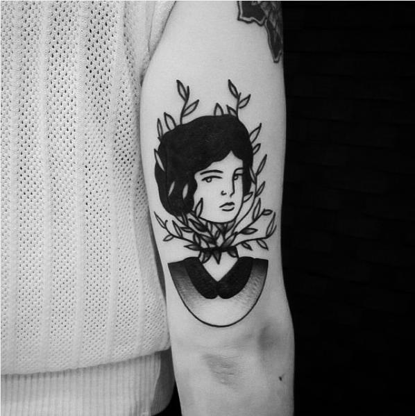 04ca647c-f08d-4e65-857e-56cec6e2f248-murieldemai-tattoo.png