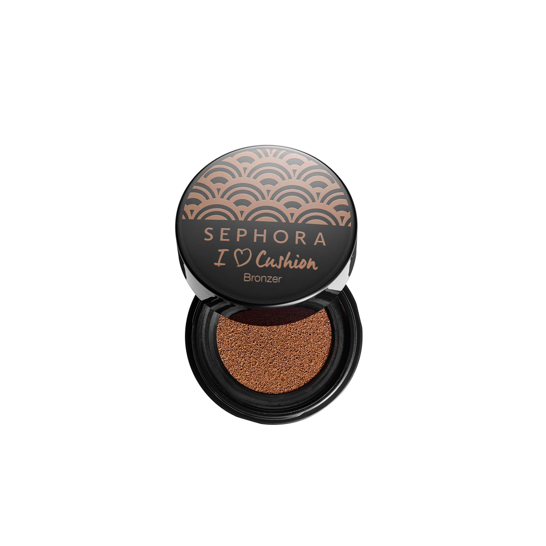 bronzant-coussine-i-love-cushion-bronzer-natural-finish-de-sephora-2
