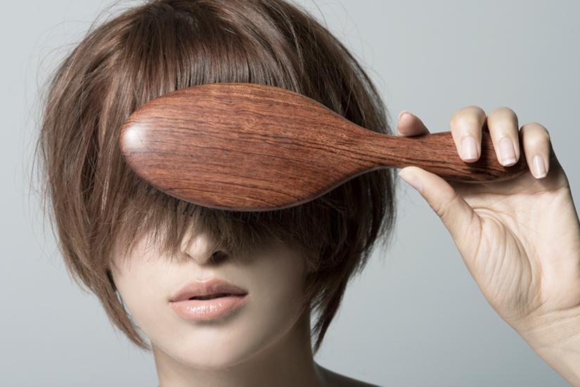 da0495d7-db9b-41b9-998c-b2e3ce0fcfc3-perte-de-cheveux.jpg