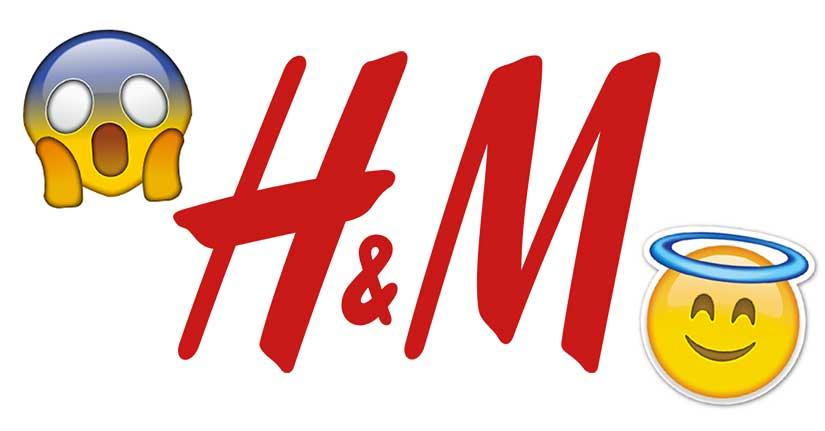 boutique-hm-en-ligne