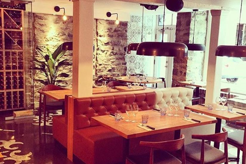 restaurant-portugais-taberna-montreal