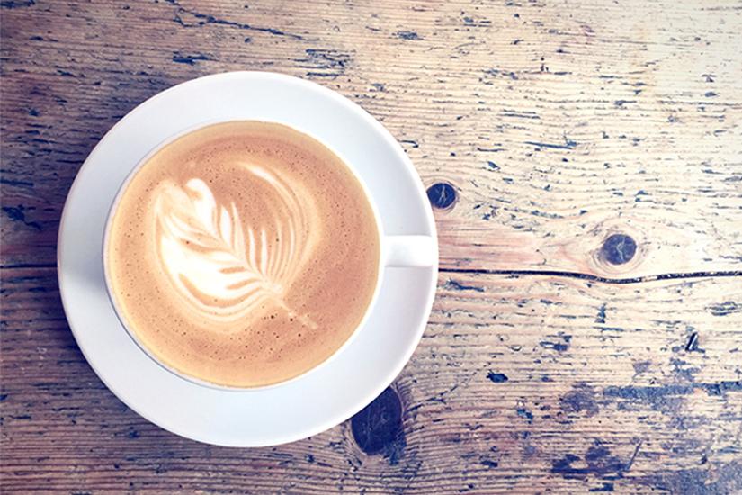 54f55525-c5ce-49a1-b399-0bf283925017-5-nouvelles-tendances-cafe-jpg