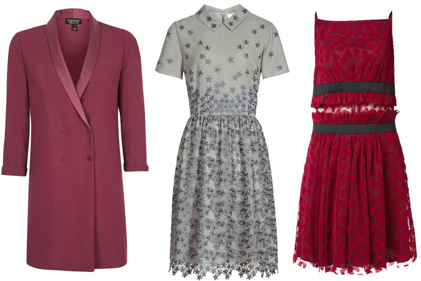 shopping-mode-30-robes-de-soiree-pour-le-temps-des-fetes-2