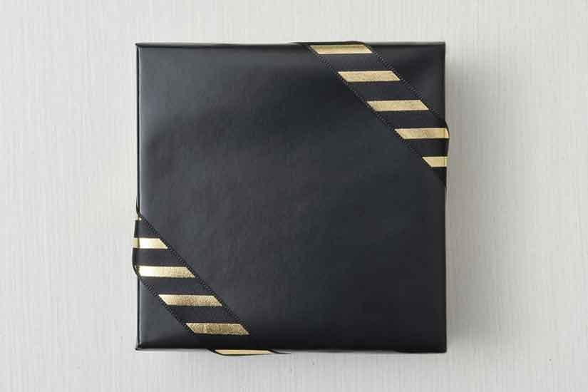 0a8a4151-e708-4d74-b73a-72d8c84e303a-emballage-minimaliste-jpg