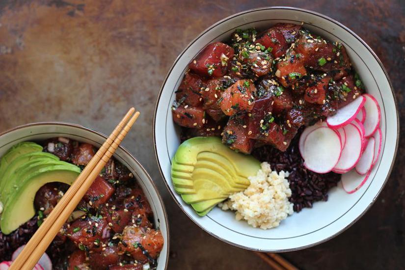 10-recettes-de-poke-bowl-a-essayer-2