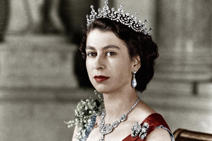 the-crown-les-images-darchives-de-la-famille-royale-britannique-3