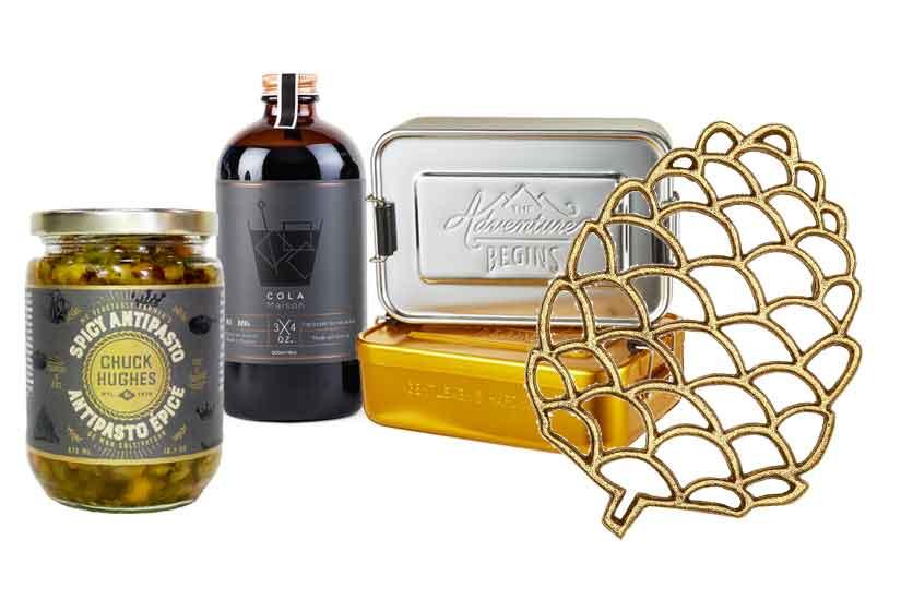 5d2b69a9-7247-4c9b-910b-065dc90cc94b-idees-cadeaux-noel-pour-foodies.jpg