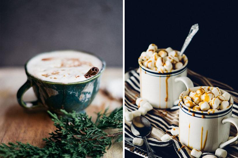 12-recettes-de-chocolat-chaud-a-essayer-au-plus-vite-2