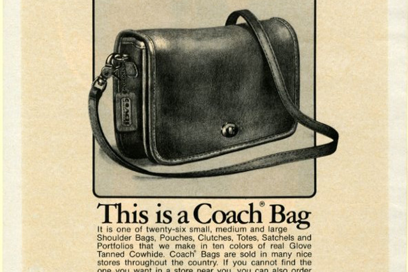 coach-sexpose-au-carrefour-laval