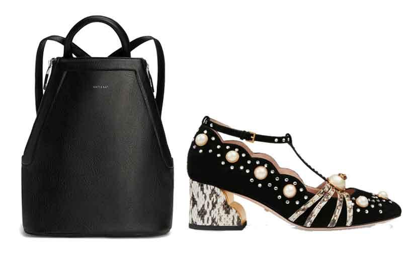 b8ad4966-6905-4e88-bc04-1d8d71f3b879-idees-cadeaux-pour-la-fashionista-jpg