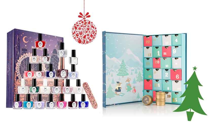 cc42f5b9-6f70-42ac-bab2-618aba81e079-shopping-des-fetes-calendriers-jpg
