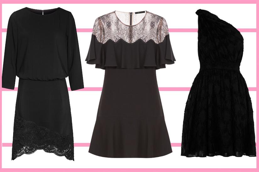 shopping-mode-la-parfaite-petite-robe-noire-2