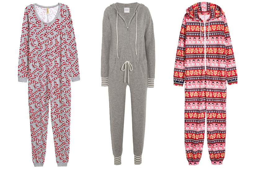 224452d8-1281-4624-bc2c-08bc4baf13ca-10-pyjamas-une-piece-temps-des-fetes-jpg