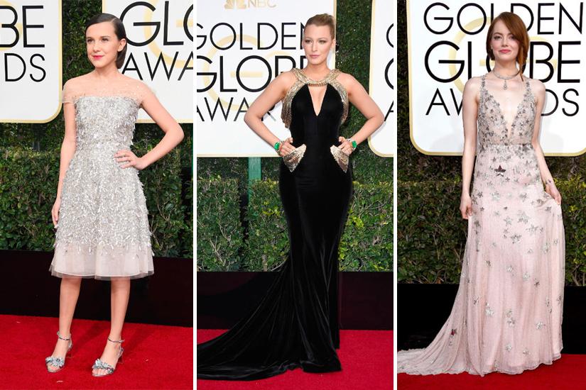 golden-globes-2017-les-robes-des-stars-sur-le-tapis-rouge-2-2