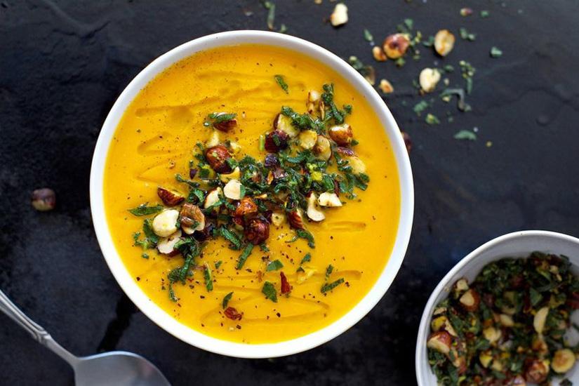 12-recettes-de-soupes-sante-2