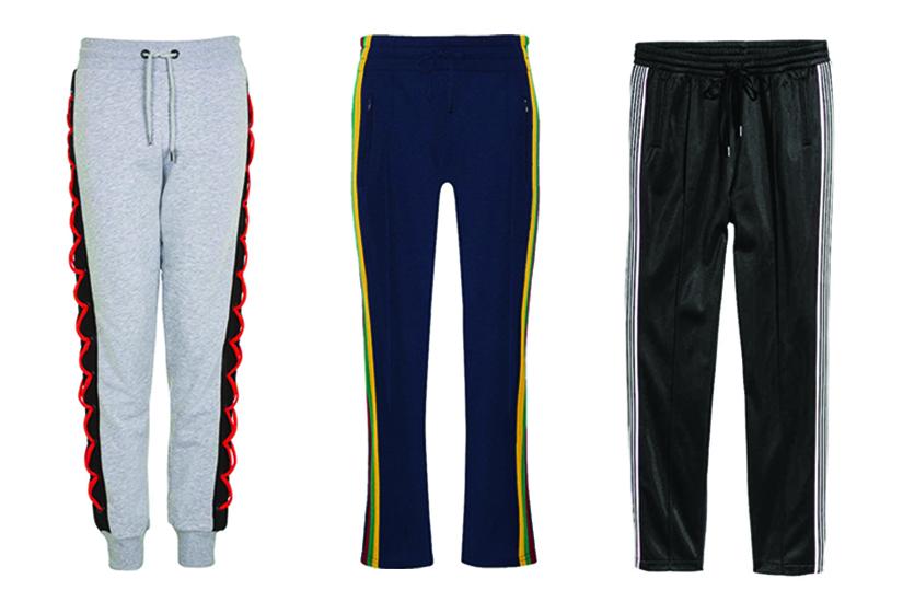 73ff30c8-95ab-4b0c-822a-aca065b67488-pantalons-a-bandes-mainimage.jpg