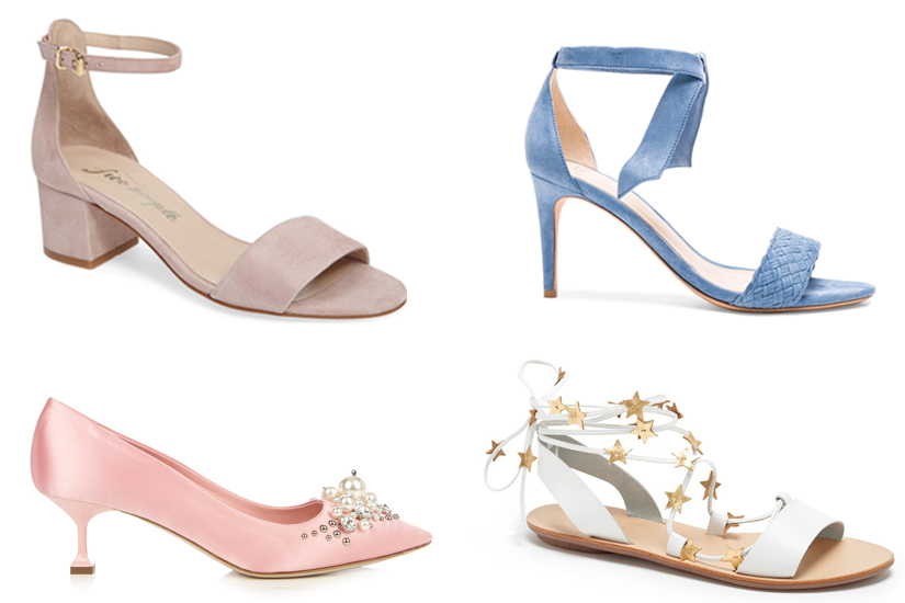 mariage-2017-40-paires-de-chaussures-pour-la-mariee-2