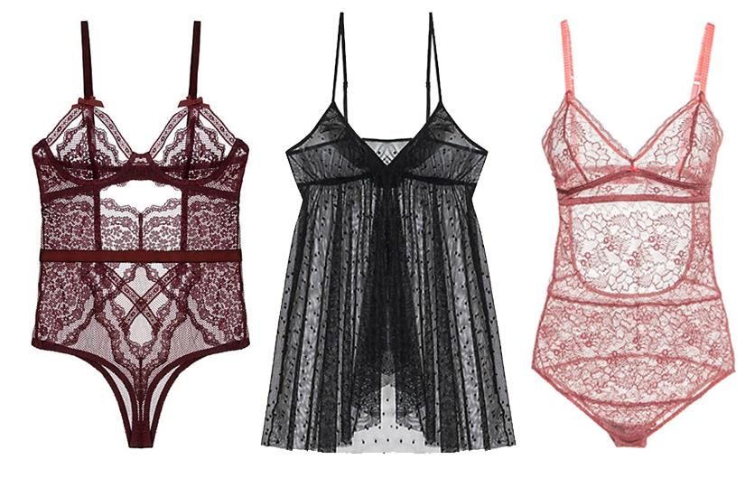 lingerie-saint-valentin-nuisette-body