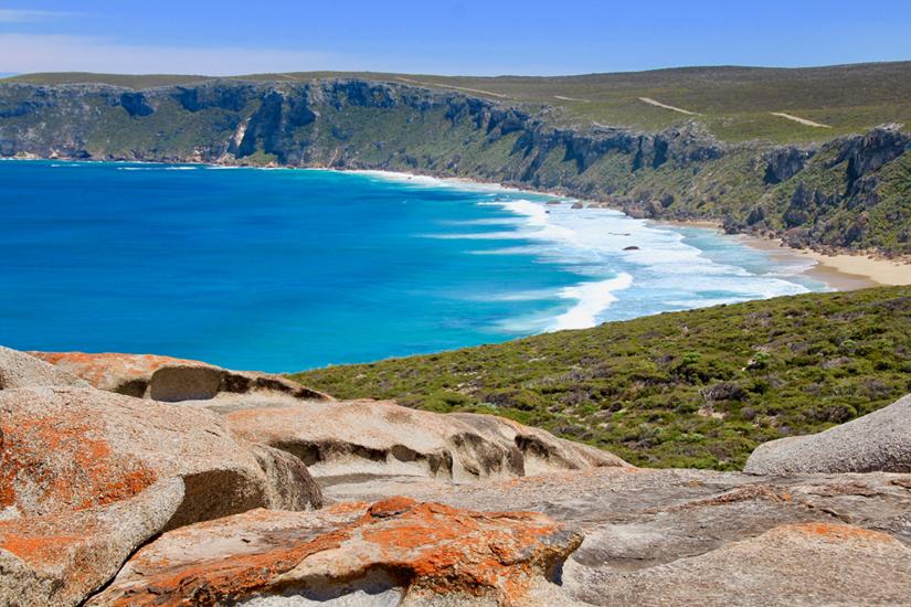 voyage-en-australie-litineraire-a-suivre