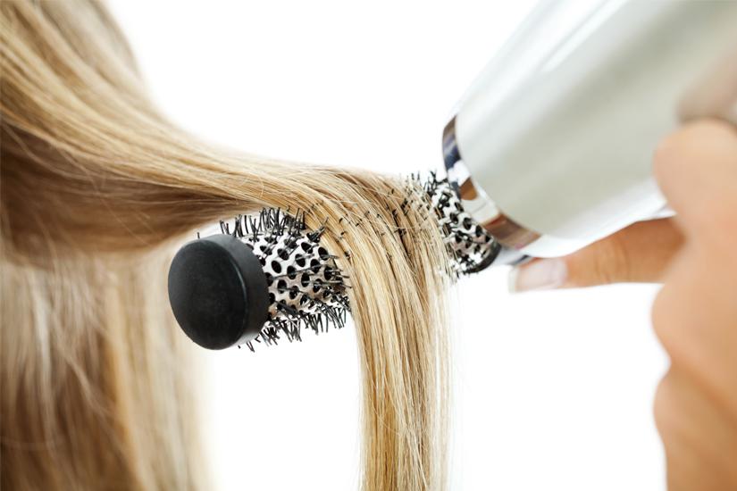 coiffure-a-domicile