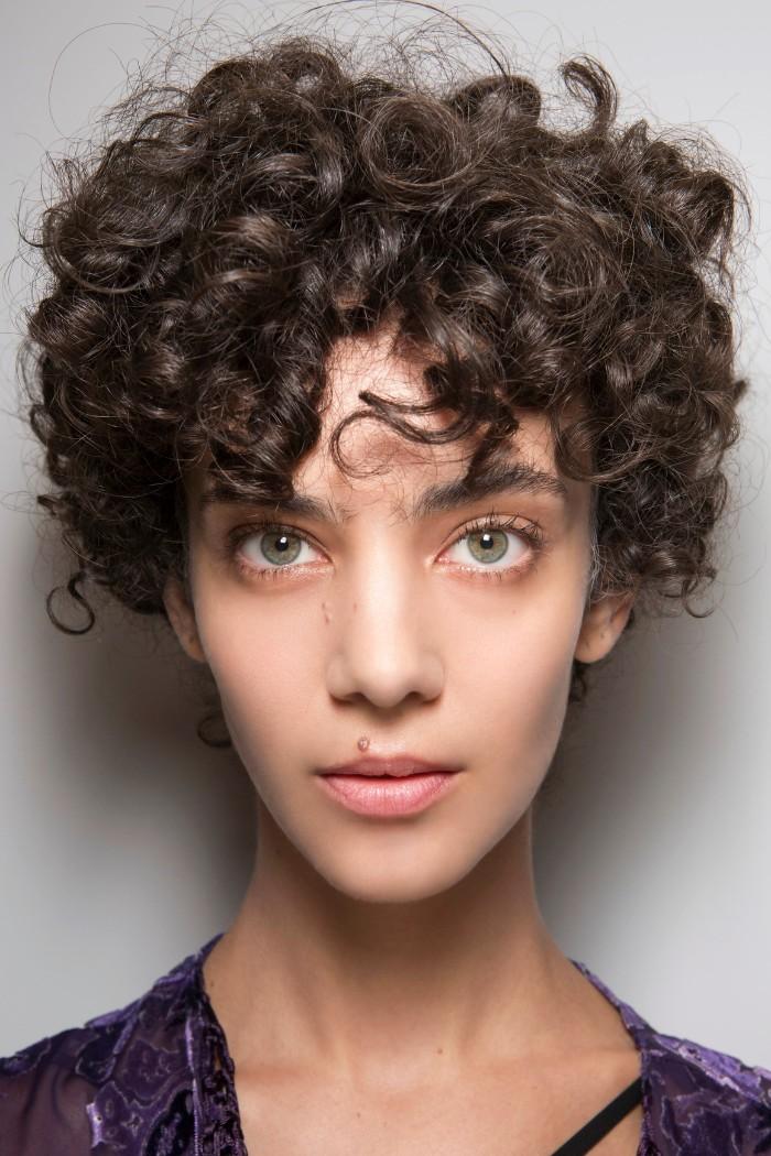 cheveux-20-idees-de-coupes-courtes-pour-2017-12-2