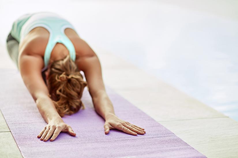 5-livres-a-lire-pour-pratiquer-le-yoga-2