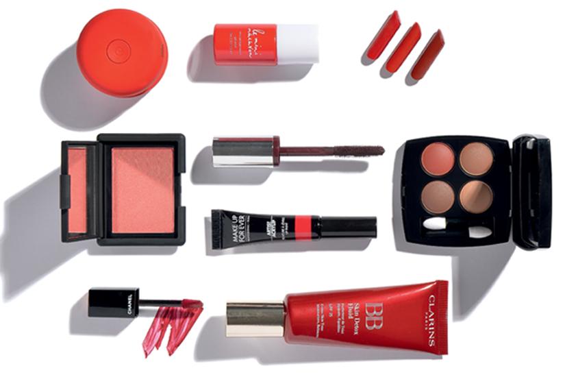 d3cfaca3-6dd9-4cc1-85e6-61e74c7018bf-conseils-beaute-comment-porter-le-rouge-jpg