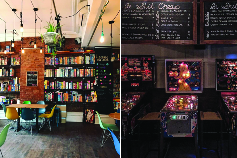 bars-a-jeux-de-societe-arcade-montreal-quebec